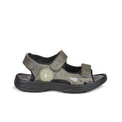 Детски Сандали 812.p20y.349 Kegi Shoes
