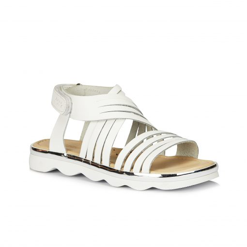 детски сандали модел: 905.P21Y.062-11_1