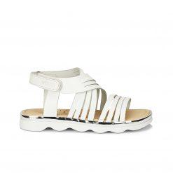 Детски Сандали 905.F21Y.062 Kegi Shoes