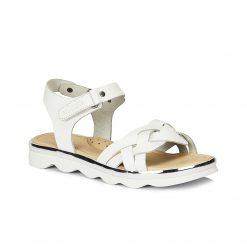 детски сандали модел:905.P21Y.065-11_1