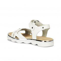 Детски Сандали 905.F21Y.065 Kegi Shoes