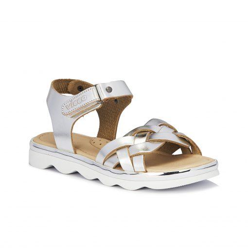 детски сандали модел:905.P21Y.065-17_2