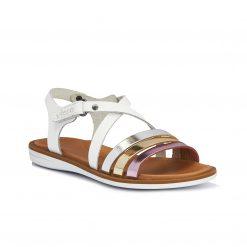 Детски сандали модел: 905.P21Y.068-11_1