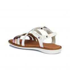 Детски Сандали 905.F21Y.069 Kegi Shoes