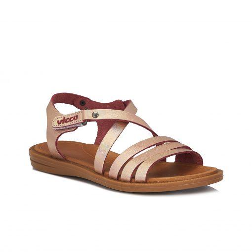 детски сандали модел: 905.P21Y.069-07_1