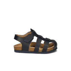 Детски Сандали 905.P21Y.080/2 Kegi Shoes
