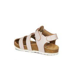Детски Сандали 905.P21Y.080 Kegi Shoes