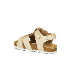 Детски Сандали 905.P21Y.084 Kegi Shoes