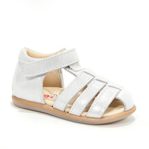 Детски сандали Модел Кеги 304