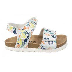 Детски Сандали 321.B21Y.160/2 Kegi Shoes