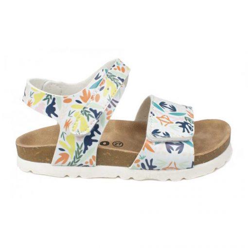 vicco-321b21y160-tango-bebe-cocuk-sandalet-sandalet-vicco-321b21y160-213701-58-B -