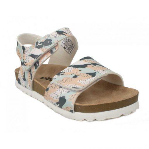 Детски сандали vicco-321b21y160