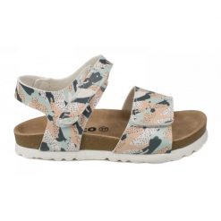 Детски Сандали 321.B21Y.160/3 Kegi Shoes
