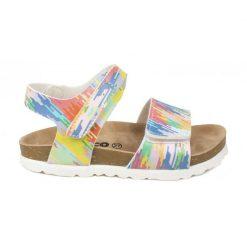 Детски Сандали 321.B21Y.160 Kegi Shoes