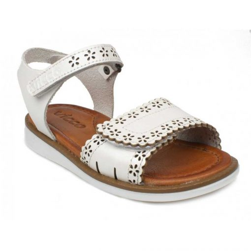 детски сандали vicco-905b21y060