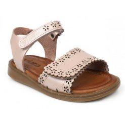 детски сандали vicco