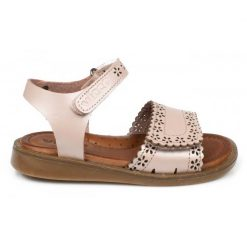 Детски Сандали 905.B21Y.060/2 Kegi Shoes