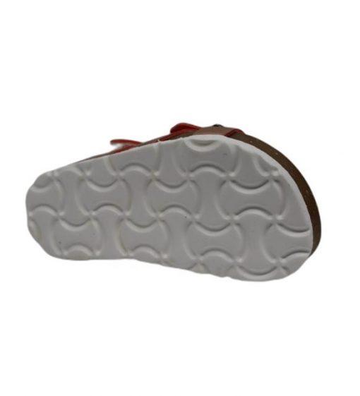 vicco-321.p21y.157-anatomik-26-30-kiz-cocuk-sandalet-kcm92988903-10-05efae90fc5f410db08f60f4666c7865 -