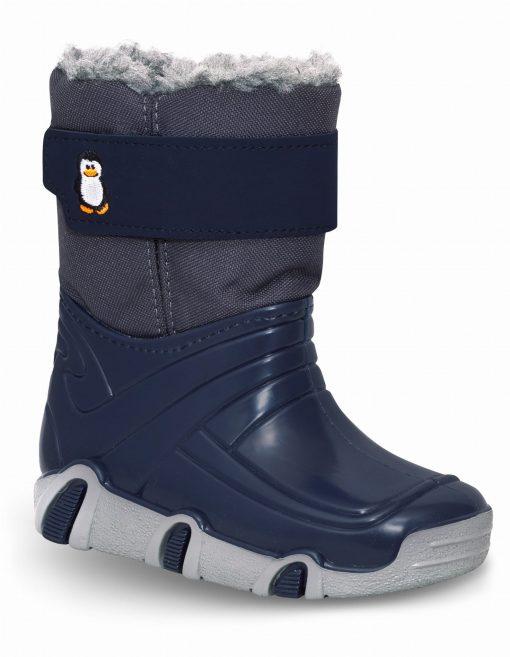 Zetpol-sniegowce-dzieciece-Winter-01 -